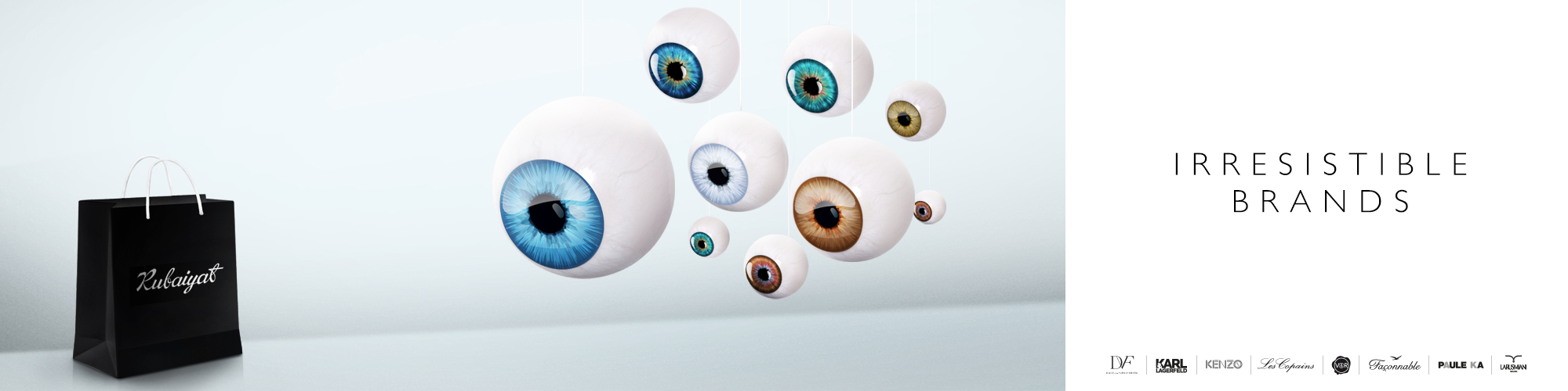 WEB-Banner-2000x500eyeball