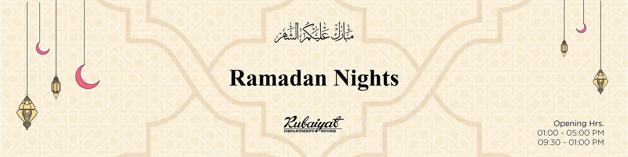 Ramadan-Night-Web-Banner1