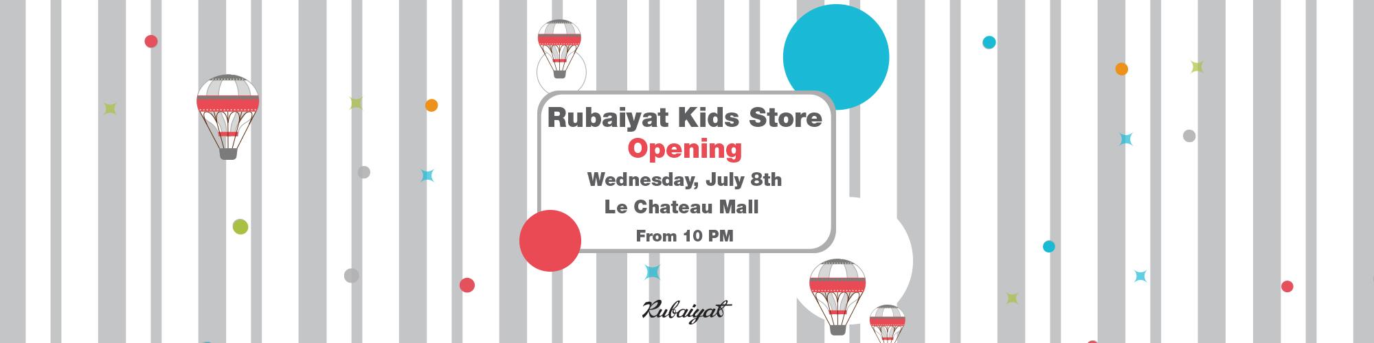 Kids-Store-Web-Banner
