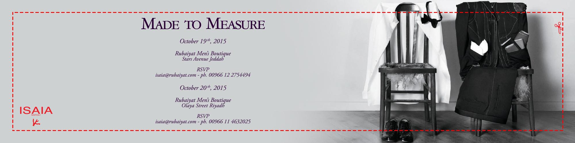 ISAIA-MTM-web-banner