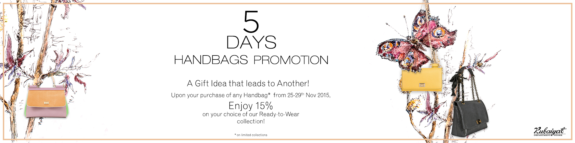 Handbag-Promotion-02-Web-Banner