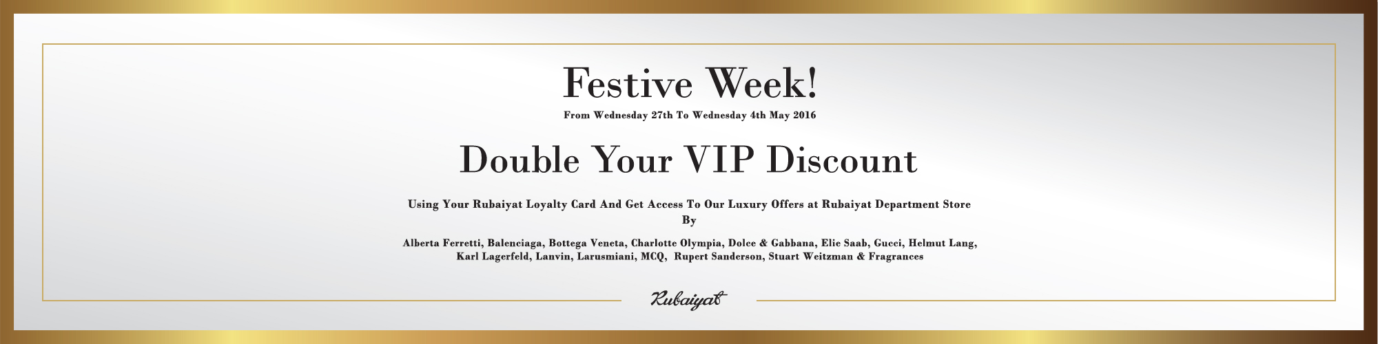 Festive-Week-Rubaiyat-web-banner