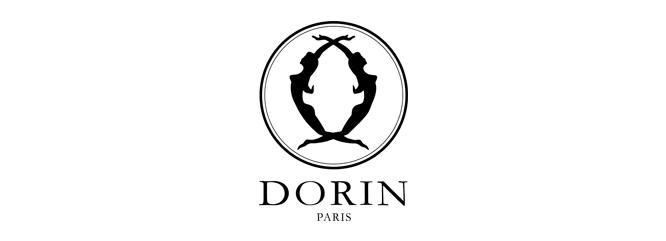 MAISON DORIN PERFUME