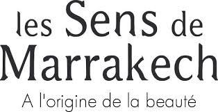 LES SENS DE MARRAKECH PERFUME