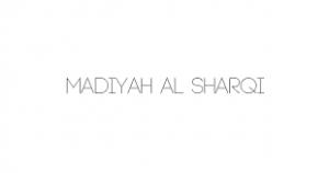 MADIYAH AL SHARQI