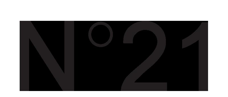 N21 DONNA