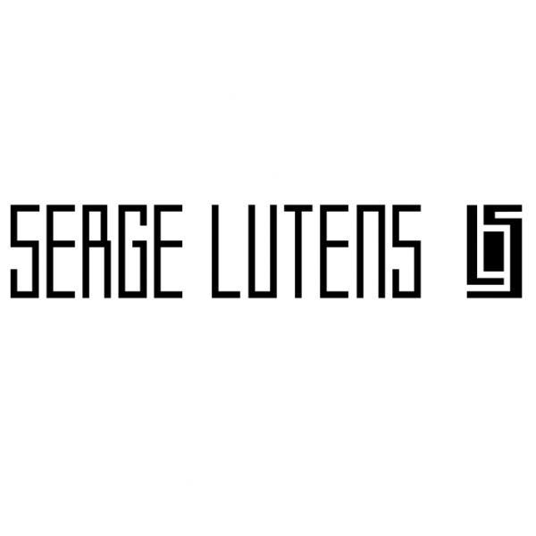 SERGE LUTENS PERFUME