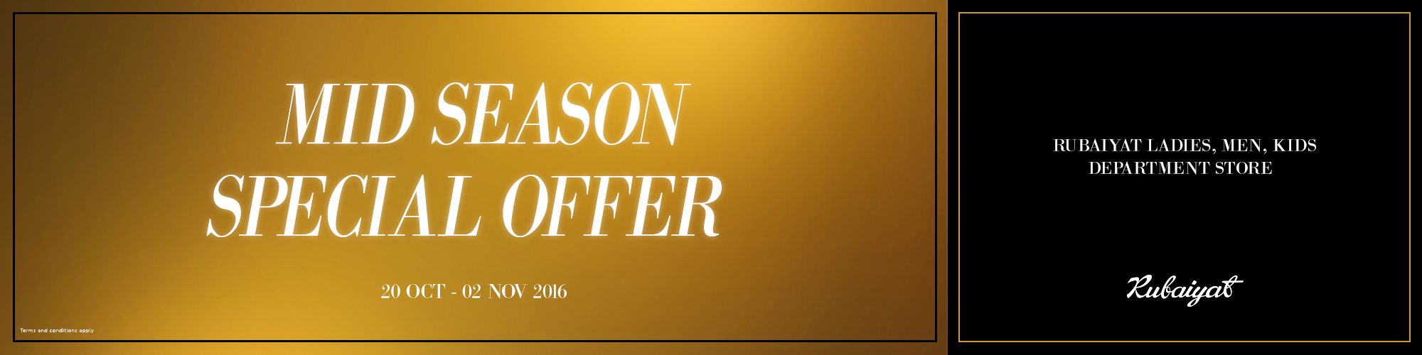 Mid-Season-Special-Offer-Web-banner-06