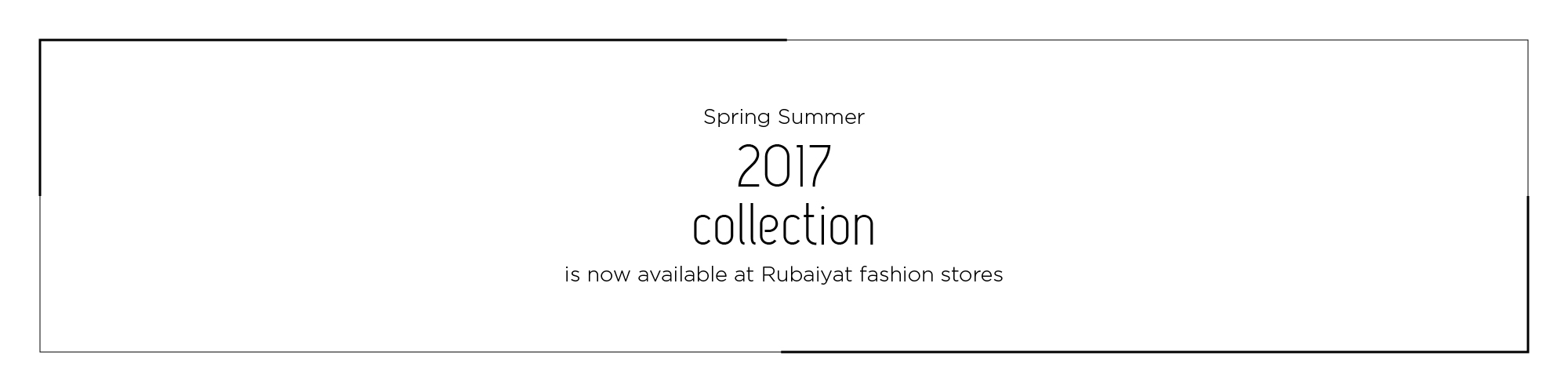 SS-17-COLLECTION-02-web-banner