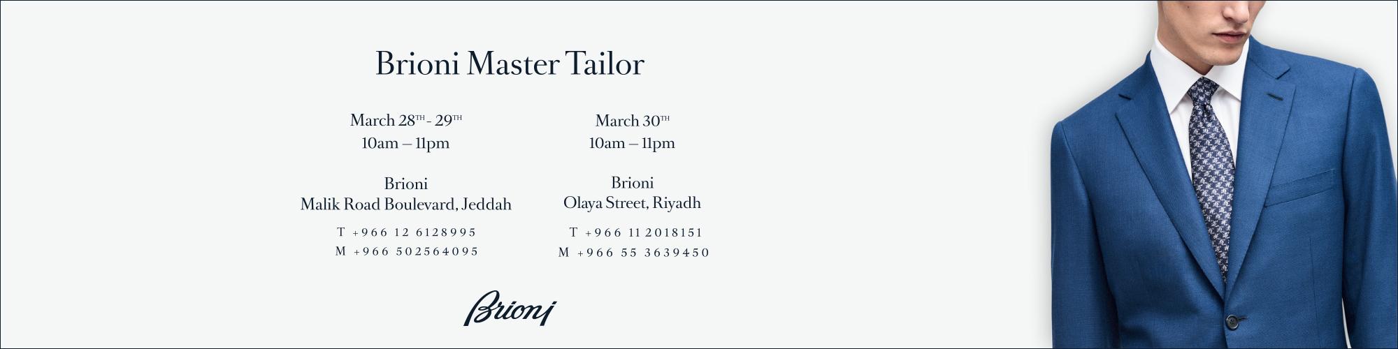 Brioni-MTM-banner
