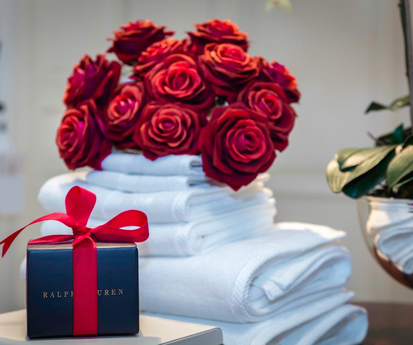 Rubaiyat Home luxury